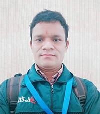 Nar Bahadur Khadka