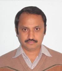 Mahesh Manandhar